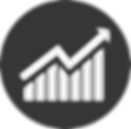 Digital analytics.png