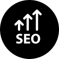 Search engine optimization.png