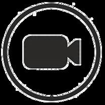 Display & video.png
