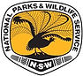 Parks NSW Link Logo.jpg