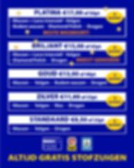 Prijzenbord 2019 Snella tbv site.jpg