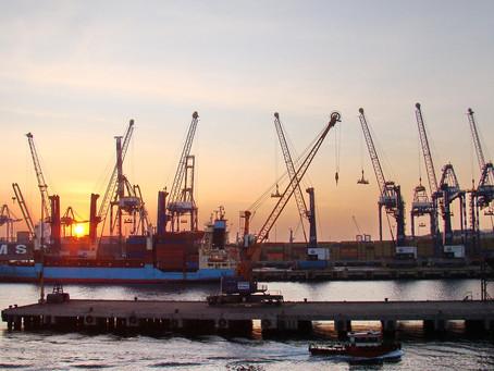 Comex: Sistema Habilita facilita entrada de pequenos negócios no exterior