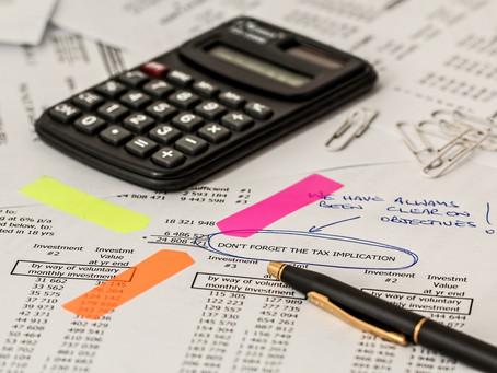Refic Covid-19 - Refinanciamento de Dívidas - CURITIBA