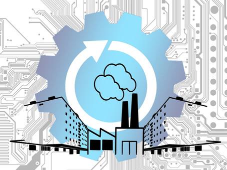 Tecnologia e logística são áreas promissoras em 2021