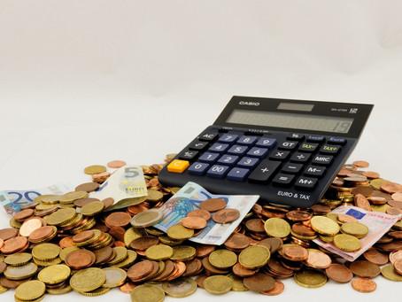 Empresas devem deixar de gastar R$ 150 milhões com balanços contábeis