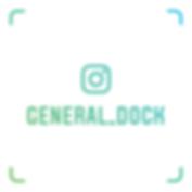 general_dock_nametag.png