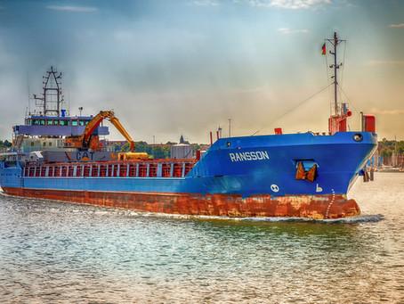 Cabotagem e o turning point da logística brasileira