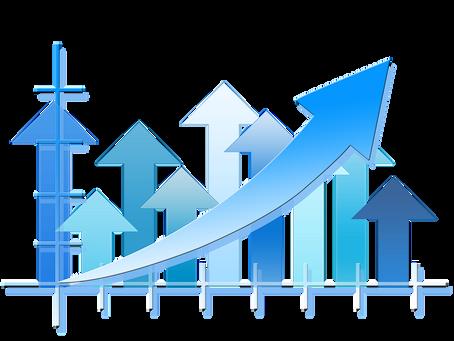 Superávit da balança comercial chega a US$ 3,58 bilhões até a segunda semana de agosto