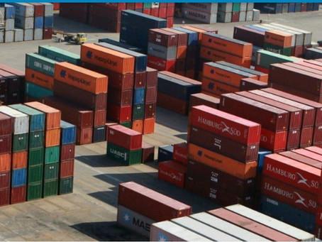 A primeira (e mais importante) lição do comércio internacional