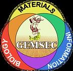 GEMSEC Logo_no background.png