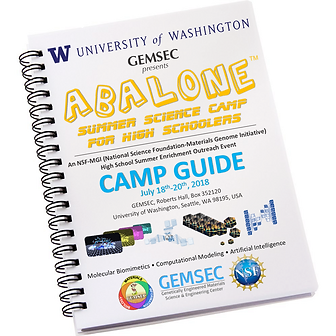 Abalone_Camp Guide_picture.png