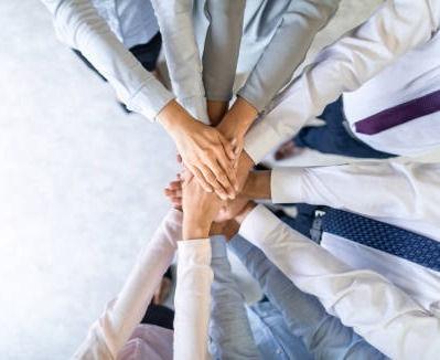 Sophrologie Entreprise ou Groupe