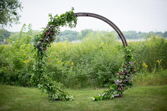 Verdure Floral.jpg