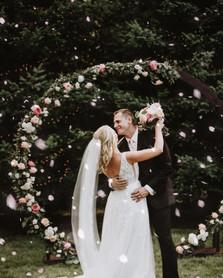 Clewell Weddings.JPG
