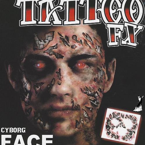 TattooFX