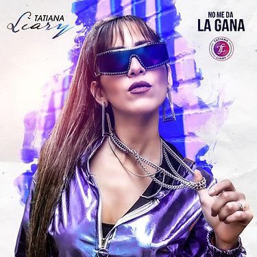 No Me Da La Gana Cover Art.jpeg