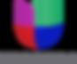 1200px-Logo_Univision_2019.svg.png