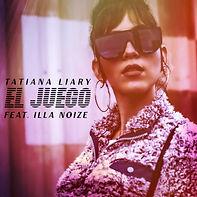 El Juego New Cover.jpeg