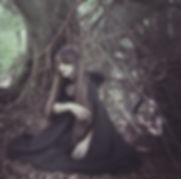 Eleanore.jpg