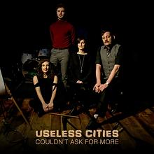 Useless Cities.png