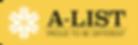 logo-Alist (1)3-01.png