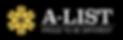 logo-Alist (1)-01.png