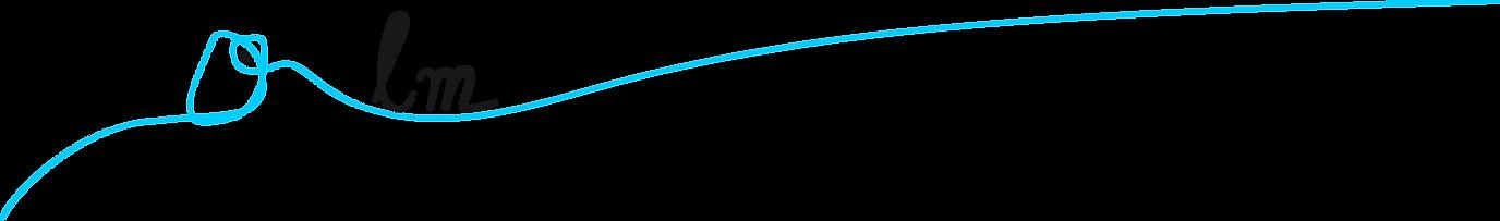 Objet dynamique vectoriel_8_10-18.png
