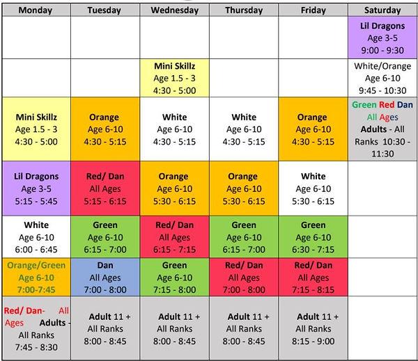 Sept Schedule.JPG