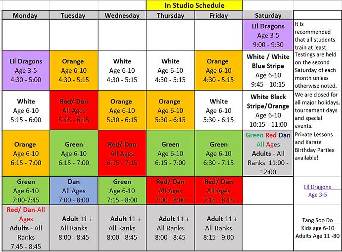 2021_Schedule.1.PNG