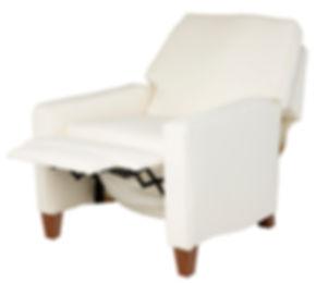 Desmond recliner1.jpg