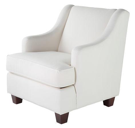 710_Chair.jpg