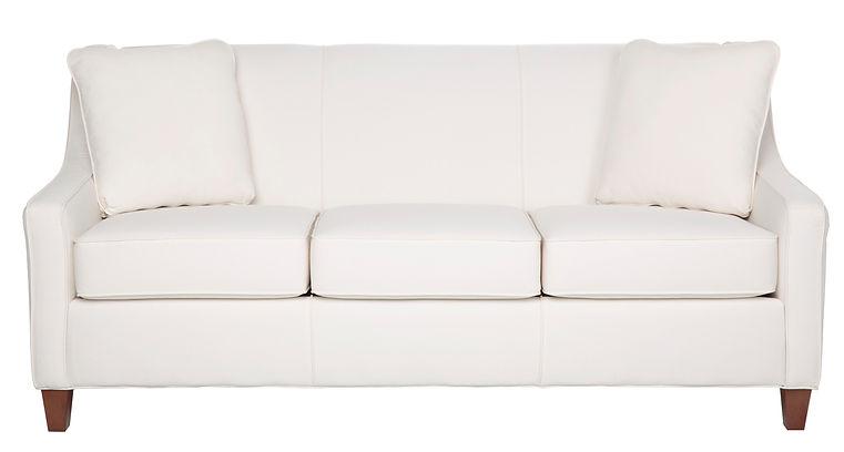 796 Taylor Sofa.jpg