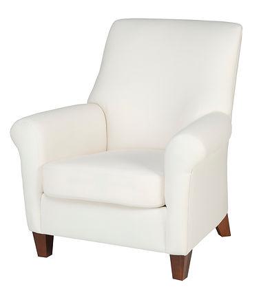 700 Chair.jpg