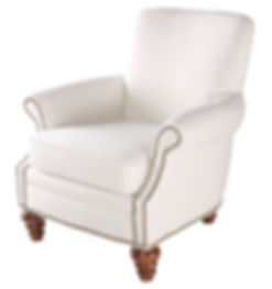 STOWE_CHAIR.jpg