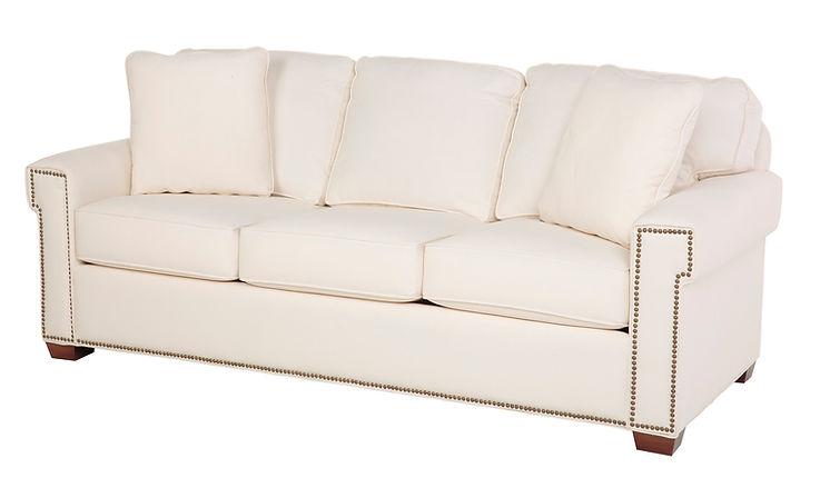Hamilton Sofa.jpg