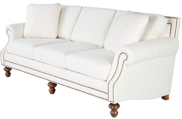 794 Charleston Sofa.jpg