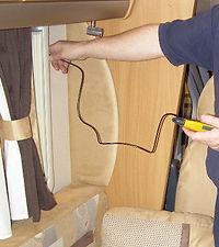 Tourer-Tek damp-testing service throughout Cornwall.jpg