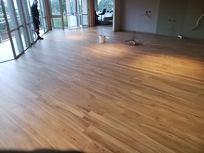 porcelain timber floor tiles