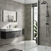 bathroom tiling 600x300.jpg
