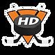 Logo-mit-weißem-Rand-compressor.png
