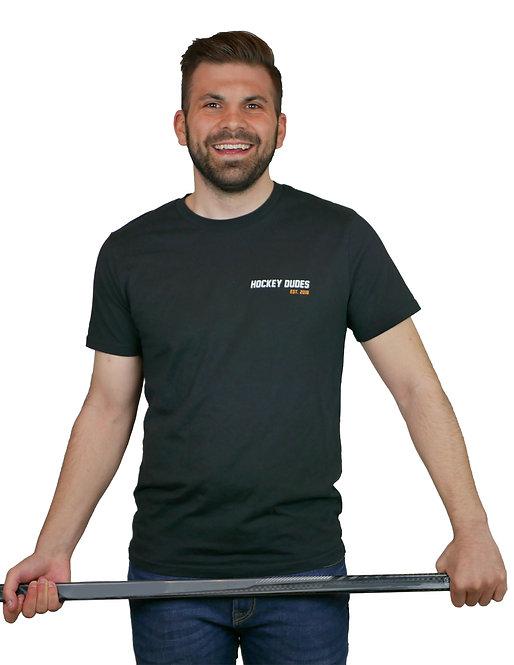 Shirt Established