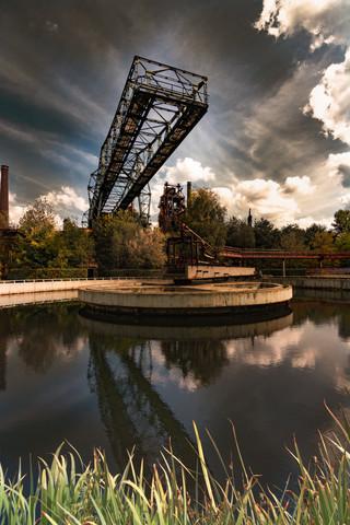 Landschaftspark Duisburg1