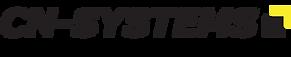 logo_stadt_rheinau.png