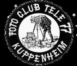Logo transparent klein.png