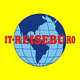 it_reisebüro.png