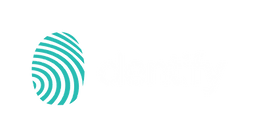 Dentify-logo-horizontal-without-backgrou