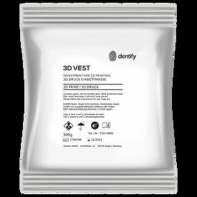 3D Vest.png