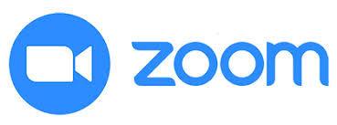zoom-like.jfif