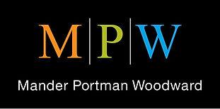 MPW_logo.jpg