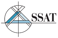 SSATLogosSingle.png